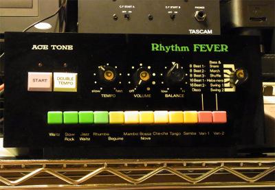 Acetone_rhythmfever_01_2