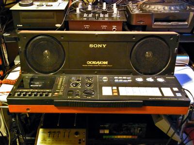 Sony_cfsc7_boombox