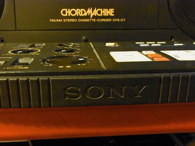 Sony_cfsc7_boombox2
