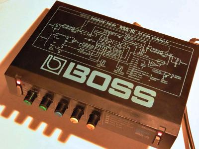 Boss_rsd10_2