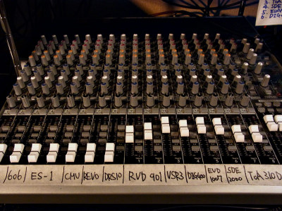 2011subsetting_mixer