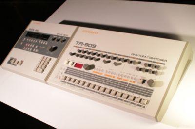 Sbx80_tr909