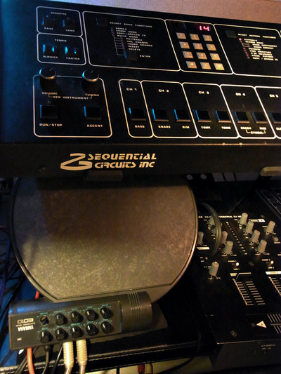 Drumtraks_ed10