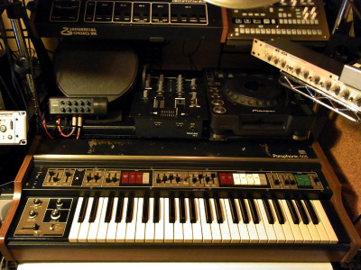 Roland_paraphonic505