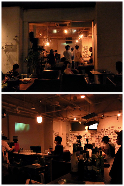 20110710_13fm_orblightcafe