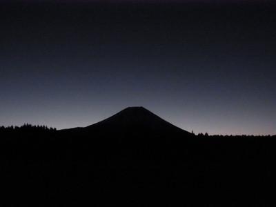 An_asagiri_05