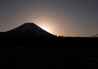 An_asagiri_06